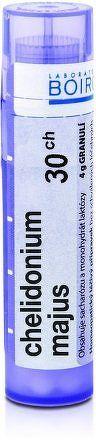 Chelidonium Majus CH30 gra.4g