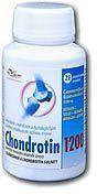 Chondrotin 1200 cps.84/28 denních dávek