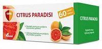Citrus paradisi grepový extrakt 50ml