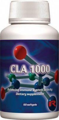 CLA 1000 Star 60 sfg