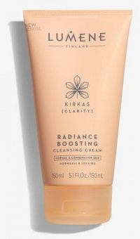CLN CALM Soothing Cleansing Milk 150ml