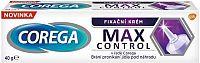 Corega Max Control 40g