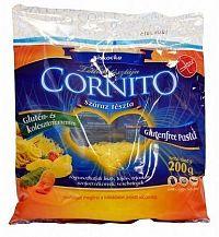Cornito - Flíčky 200g