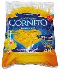 Cornito -Nudle široké 200g
