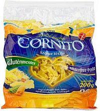 Cornito spir?ly 200g bezlepkov?