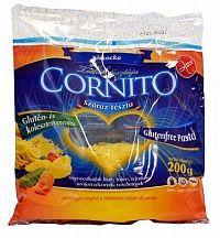 Cornito - Tarhoňa - jemné polévkové těstoviny 200g