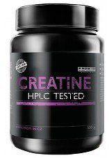 Creatine HPLC 500g