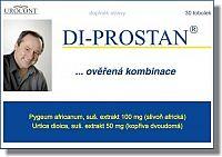DI-PROSTAN cps.30