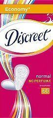 Discreet intimky Normal 60ks