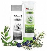 DOK BUA KU Herbal Conditioner - Serum