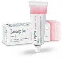 Dr.Bohm Lasepton ochranný krém 80ml