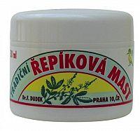 DR.DUDEK Řepíková mast 50ml
