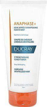 DUCRAY Anaphase conditioner 200ml vypadávání vlasů