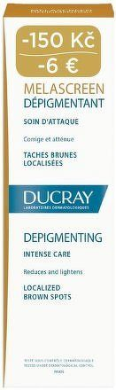 DUCRAY Melascreen depigmentant 30ml SLEVA
