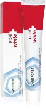 EDEL+WHITE Zubní pasta Gum Care Forte 75ml