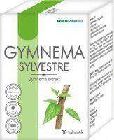 Edenpharma Gymnema sylvestre cps.30