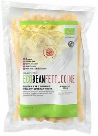 EKO Bean fettuccine 200 g
