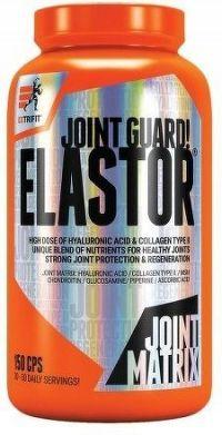 Elastor 150 cps