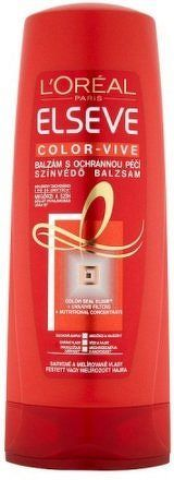 ELS COLOR VIVE BALZ 400 ml