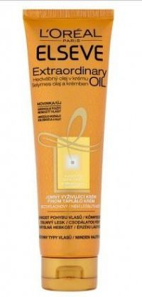 ELS EXTRAORD OIL IN CREAM 150 ml