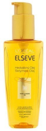 ELS UNIV EXTRA OLEJ 100 ml PET