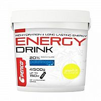 ENERGY DRINK 4500 g Grapefruit