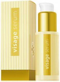 Energy Visage Serum 15 ml