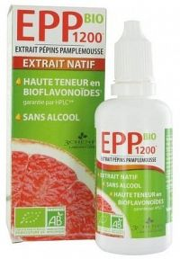 EPP 1200 Bio