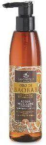 Erboristica Oro di Baobab micelární voda 200 ml