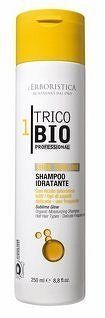 Erboristica Šampon hydratační 250 ml