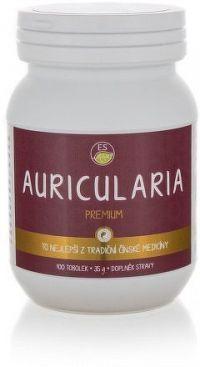 ES Auricularia PREMIUM