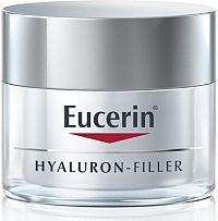 Eucerin Hyaluron-Filler Day Cream Dry Skin SPF15 Denní krém na suchou pleť 50ml
