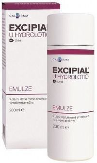 Excipial U Hydrolotio drm.eml.1 x 200ml