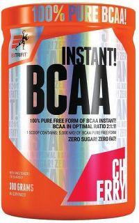 Extrifit BCAA Instant Višeň 300g