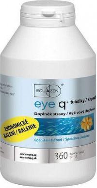eye q tob.360
