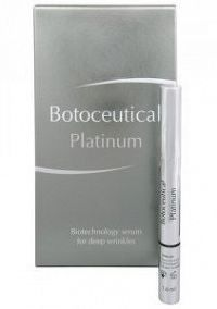 FC Botoceutical Platinum sérum 4.5ml
