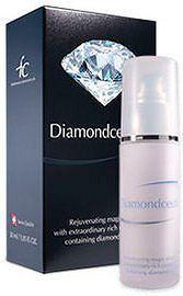 FC Diamondceutical 30ml