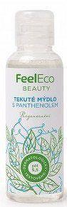 Feel Eco tekuté mýdlo s panthenolem 100ml