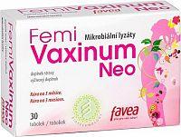 FemiVaxinum Neo tob.30