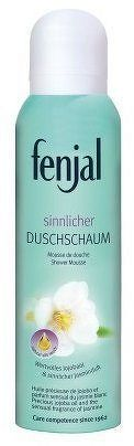 FENJAL Shower Mousse Sensitive 200ml