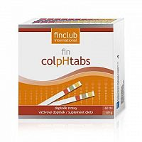 fin ColpHtabs 60 tbl