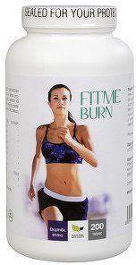 Fitme Burn tbl.200