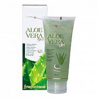 Fytofontana Aloe vera gel 100ml