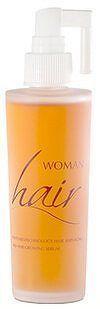 Fytofontana HAIR Woman 125ml