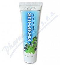 Fytona Menphor masážní krém 100g