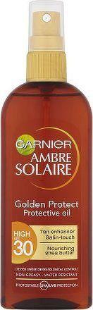 Garnier AS Olej G.touch OF30 150ml C3619411