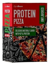 GymBeam Protein Pizza 500 g unflavored