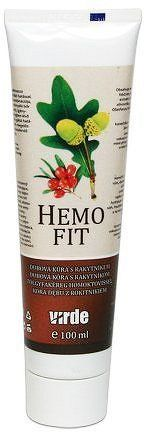 Hemo Fit 100ml