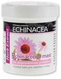 Herb Extract Echinacea mast na poprask.pok.125ml