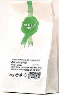 HERBATA Plod jalovce bal.50g
